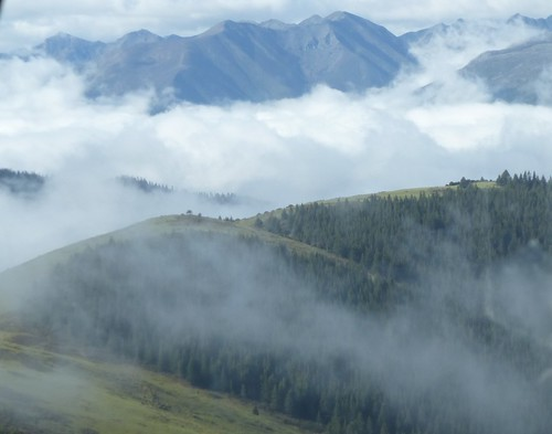 CH-Litang-Kangding-route-nuage (10)