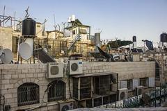 Jerusalem 080