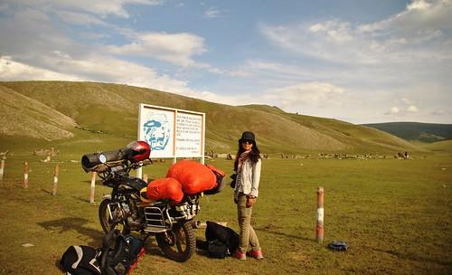 134 Viaje al oeste de Mongolia (25)