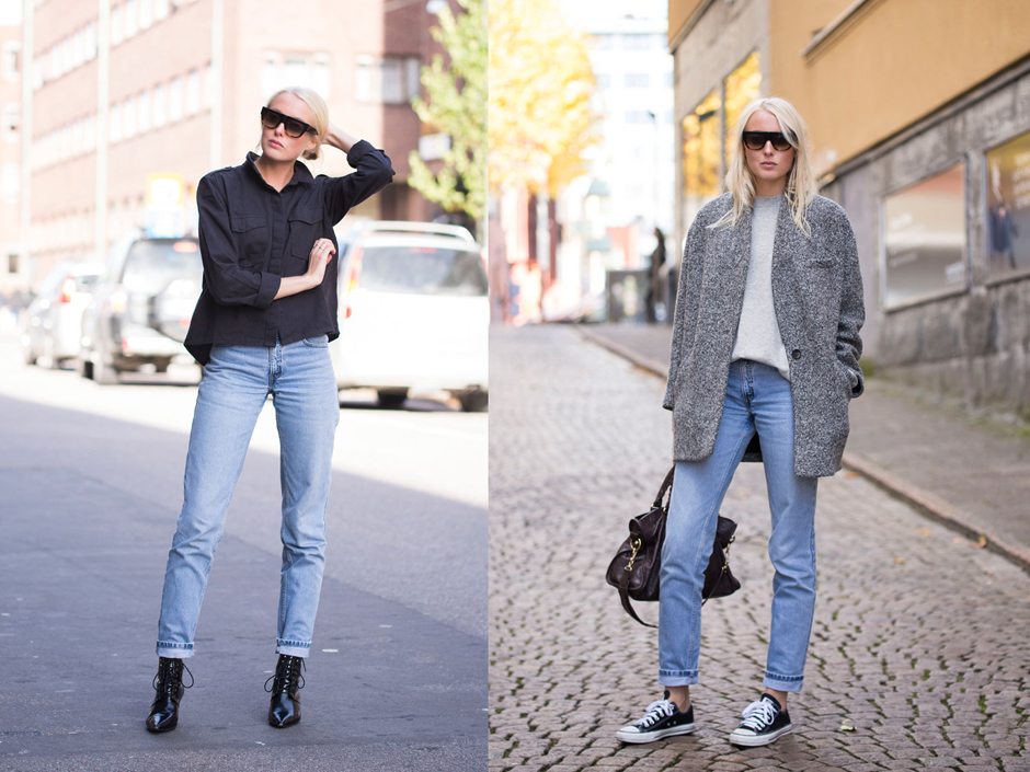 mom-jeans-trend-street-style