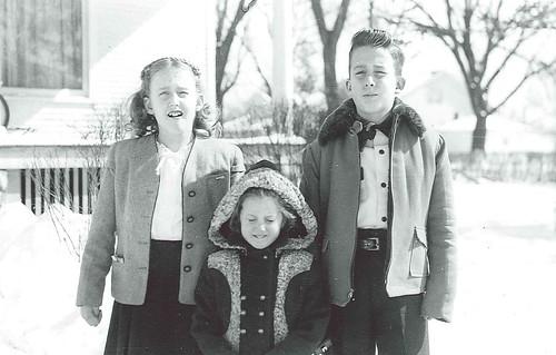 1950-3NillssnowWheaton