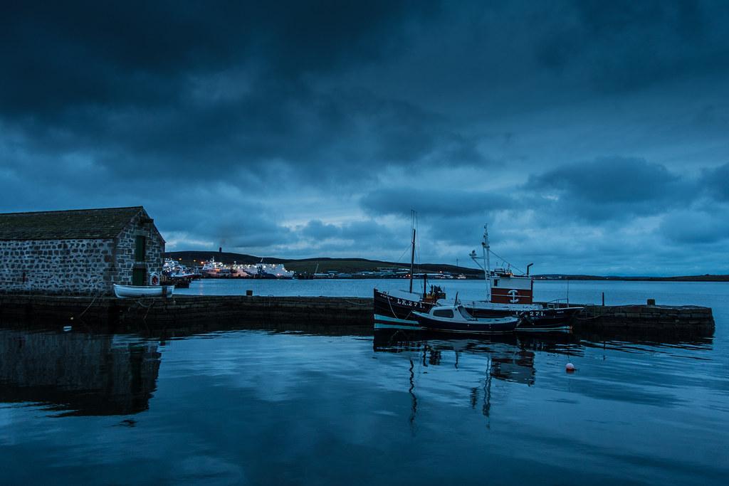 Shetland-62