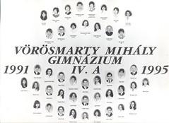 1995 4.a