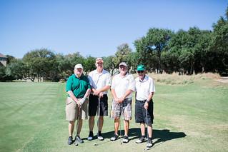 Arms_of_Hope_San_Antonio_Golf_2015-41