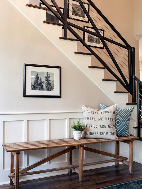 fixer_upper_stairwell