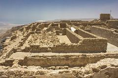 Dead Sea & Masada024