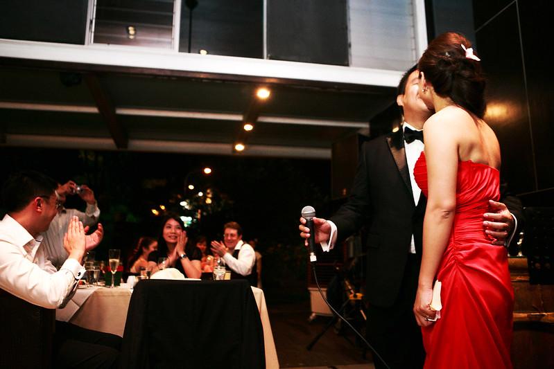 新加坡婚禮_顏氏牧場,後院婚禮,極光婚紗,海外婚紗,京都婚紗,海外婚禮,草地婚禮,戶外婚禮,旋轉木馬_0117
