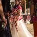 151010 Alice Vince Wedding