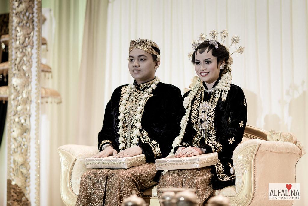 malaysiaweddingphotographer-201