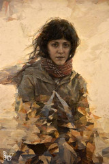 Paintguide - Julio Reyes