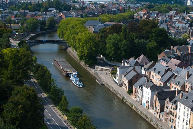 2015 09 - Belgica - Namur-4.jpg