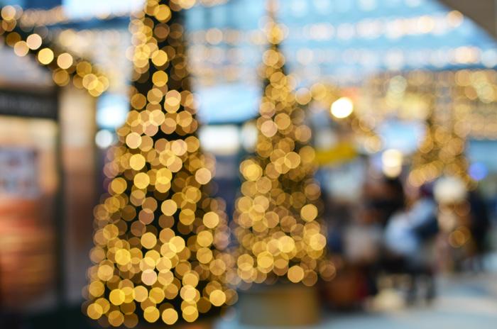 miramarian-christmaslight-sweden2