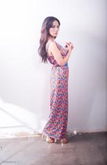 Chance Fashion Studio Shoot 120615 (334)