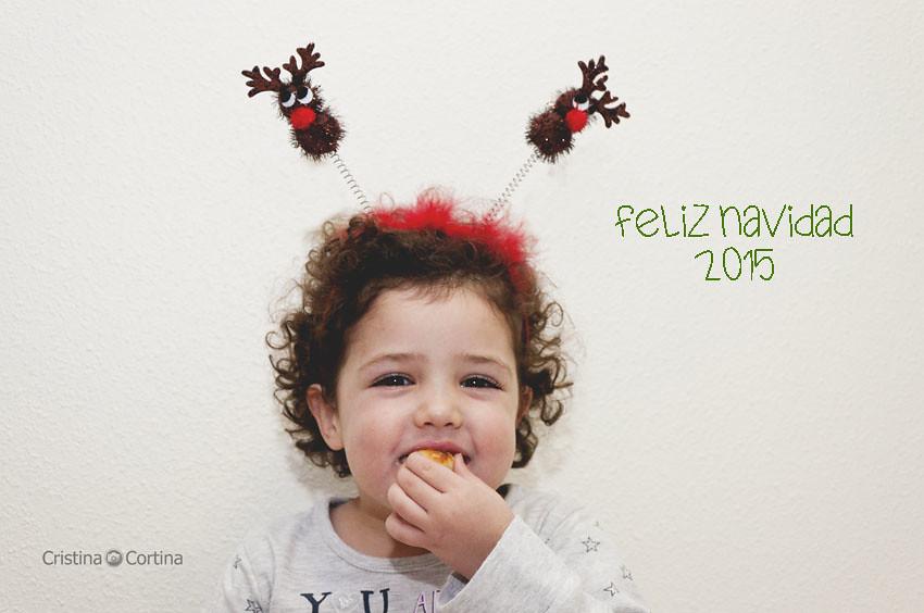 {30/52} Feliz Navidad