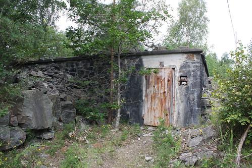 Møvik Kristiansand (9)