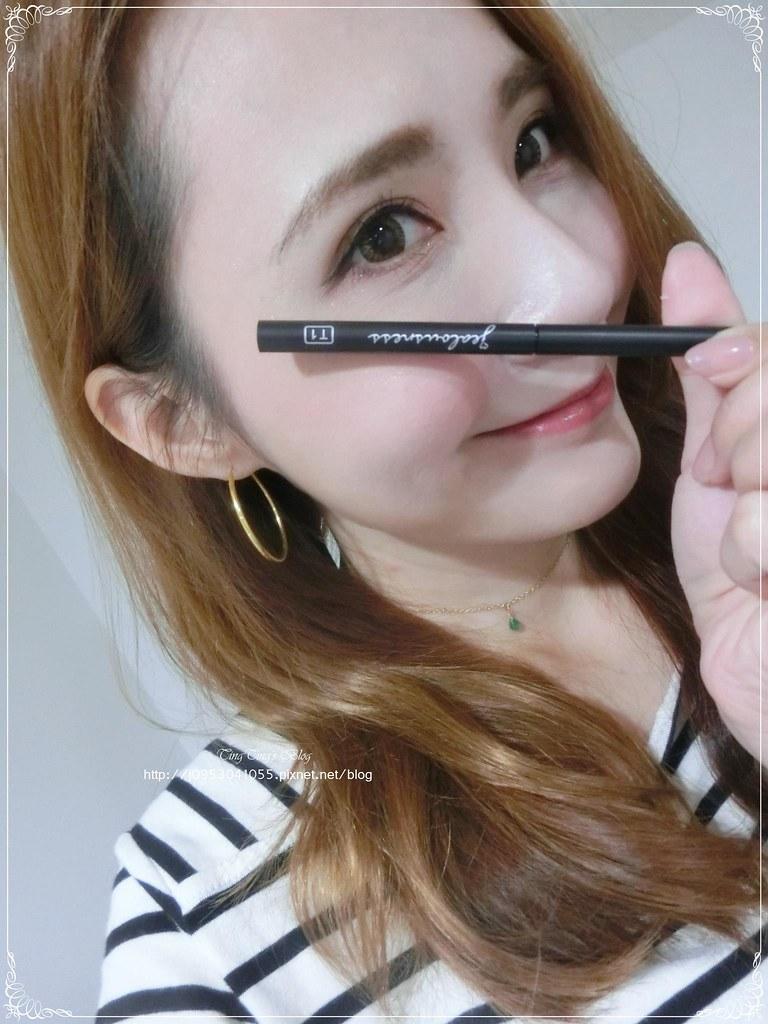 婕洛妮絲彩妝 (27)