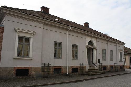 Fredrikstad Festning (189)
