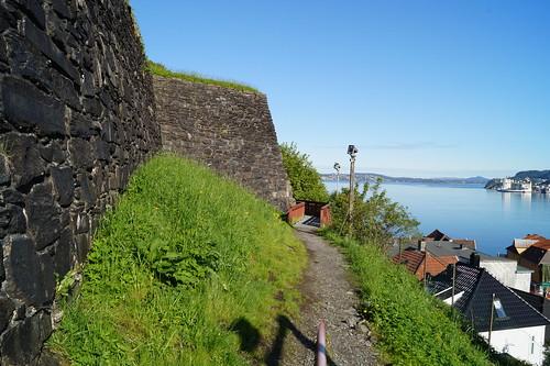 Sverresborg i Bergen (11)