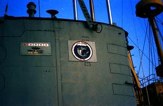 USS_Becuna2