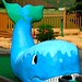 Blue Whale by e r j k . a m e r j k a