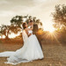 wedding photographer in Sicily
