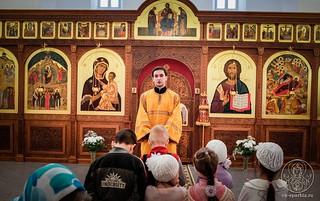 Спасский собор 430