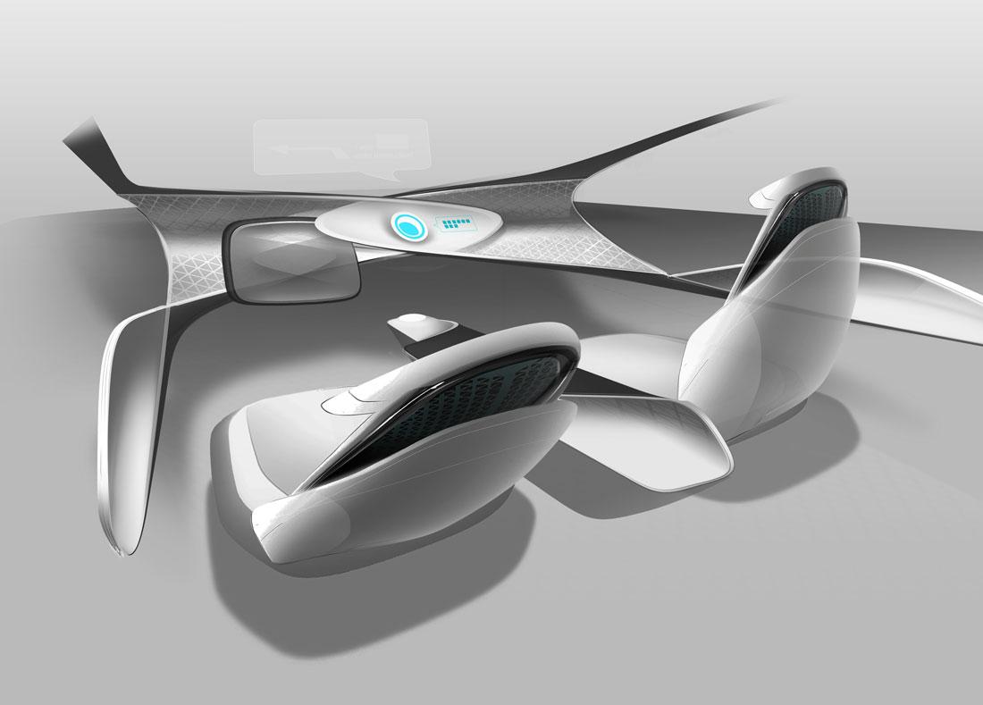 2017030208_Toyota_Concept_i