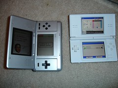 computer hardware(0.0), video game console(1.0), handheld game console(1.0), gadget(1.0), nintendo ds(1.0),