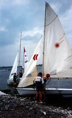 yacht racing, sail, sailboat, schooner, sailing, sailboat racing, dinghy, vehicle, sailing, sports, skiff, windsports, mast, watercraft, scow, dinghy sailing, boat,