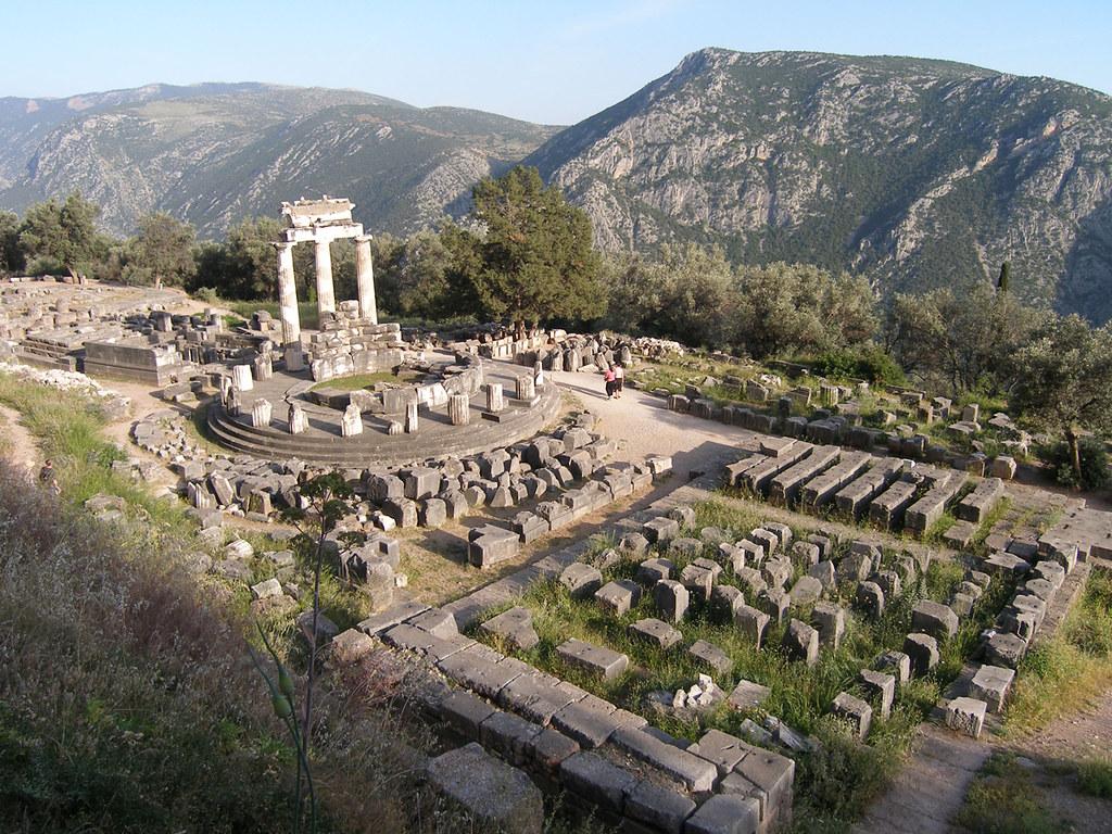 Greece016