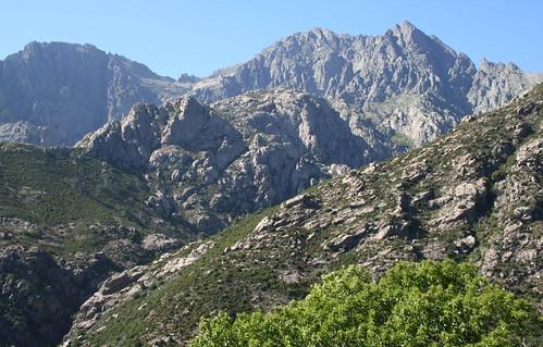 mountain corsica rotondo cortenais tattone n193