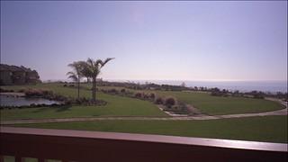 seascape07, SeaScape Inn, Aptos, California