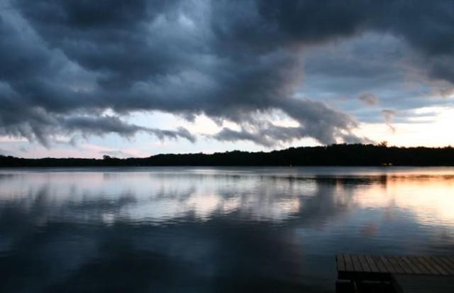 North Lake June 2006