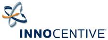 InnoCentive and Lumina Launch Open Innovation Partnership
