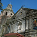 Spanish Church - Philippines