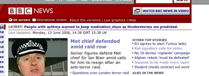 bbc news urdu