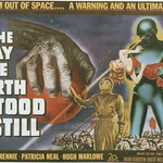 the_day_the_earth_stood_still(1).jpg