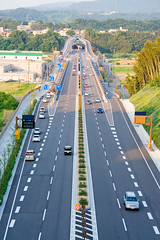 metropolitan area, highway, traffic, transport, road, lane, controlled-access highway, shoulder, infrastructure,