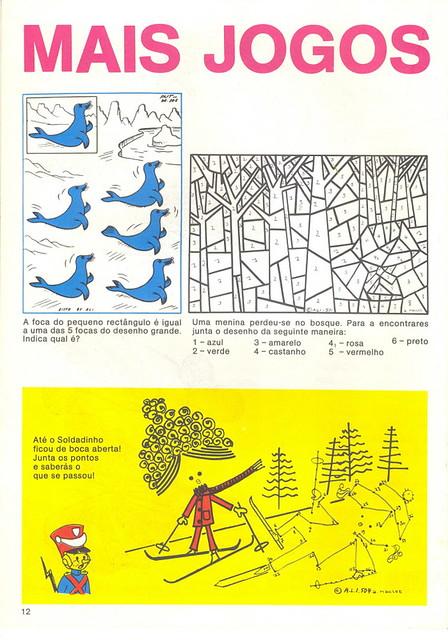 Fungagá, 29-3-1977 - 11