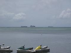 20060718 Saipan 229