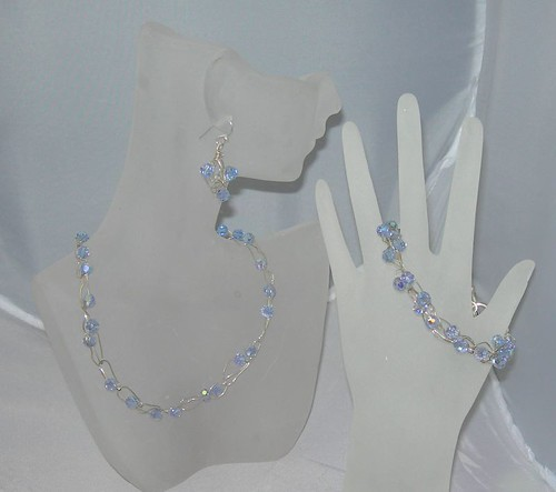 crocheted_jewels (5)