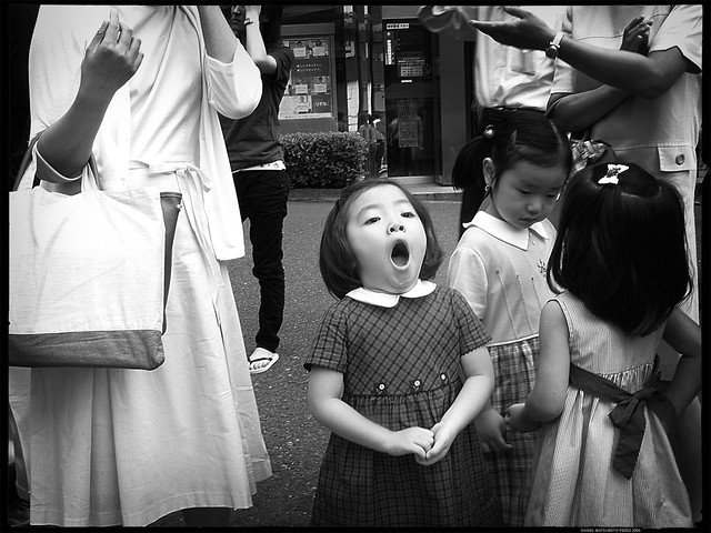 Now-this-Time-with-FEELING - The Decisive Moment in Street Photography