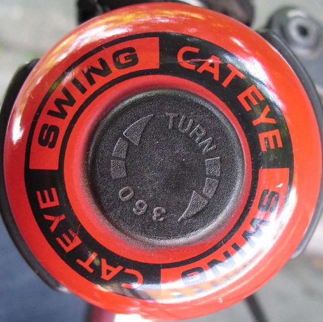 yahoo swinger 360