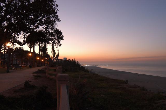 E Sunrise Blvd Apt  Long Beach Ca