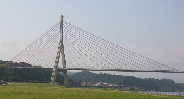 214923940 2bf3728a2b z jpg zz 1Cable Stayed Bridge