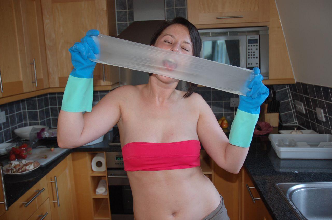 pictures lesbian Safe adult