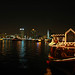 Cruisin' on the Dubai Creek