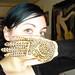 henna by Secret Agent Sarah
