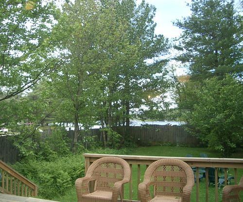 vacation house adirondacks firefly adirondack vacationrental rentalslakelake