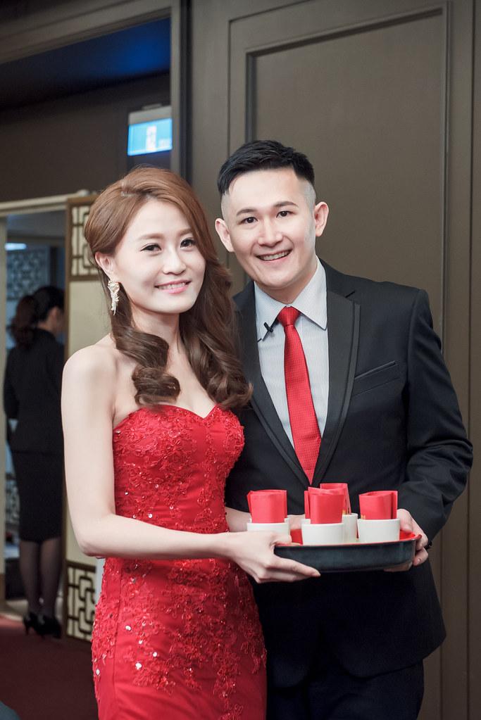 021台北國賓婚攝